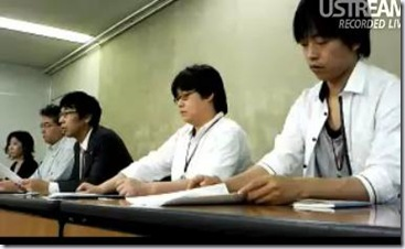black2012_kisyakaiken