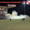 Freaks Hofstetten, Schuberth-Stadion, Melk-UHG, 16.3.2012, 7.jpg