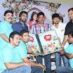 Kanna Laddu Thinna Aasaiya Movie Audio Launch Photos 2012