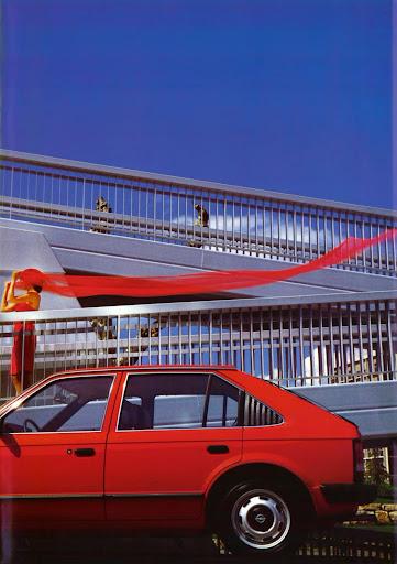 Opel_Kadett_1984 (5).jpg