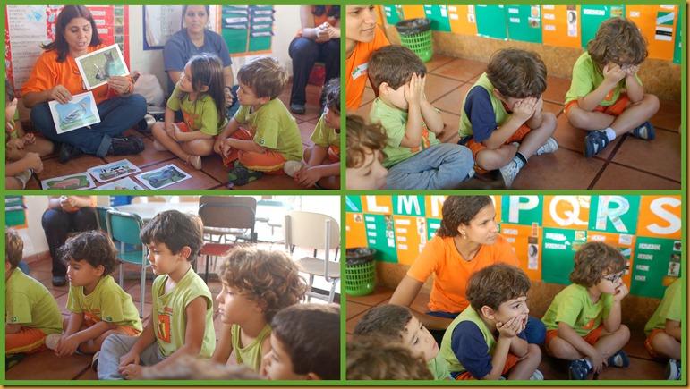 Inglês Infantil 4 tarde5