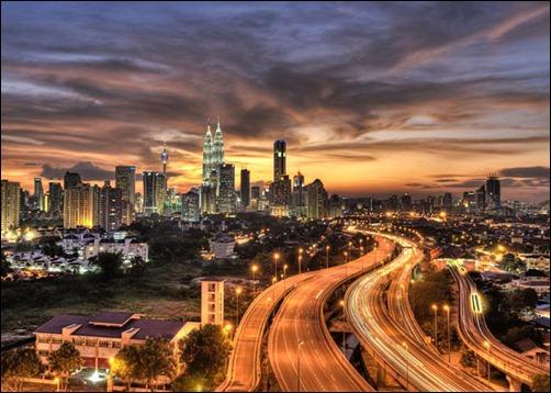 night-kuala_lumpur_malaysia-normal