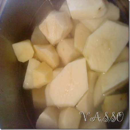 krompirusa2
