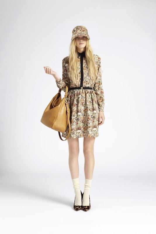 mulberry pre-spring 2012 aproxy (11)