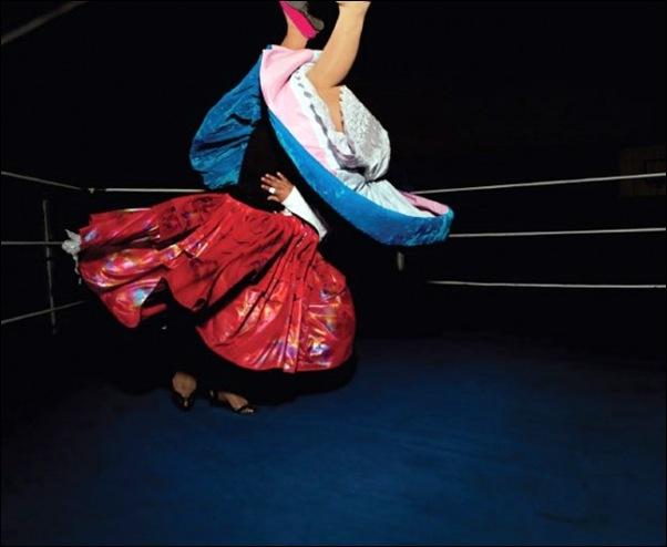 cholitas luchadoras-41
