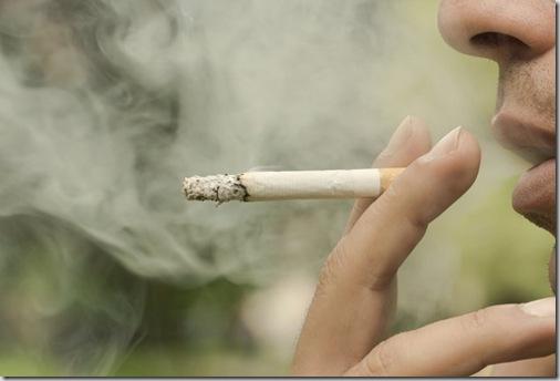 Sigarette-jpg_222629