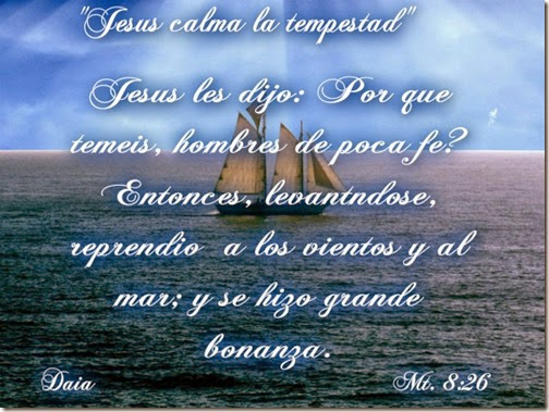frasess cristianas airesdefiestas (27)