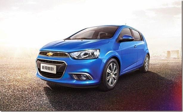 Chevrolet-Sonic-hatch-1