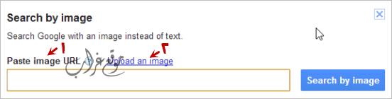 google_images_04