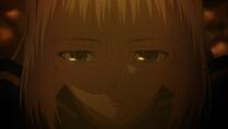 [Commie] Fate ⁄ Zero - 25 [76AFDE9C].mkv_snapshot_20.59_[2012.06.23_16.09.51]
