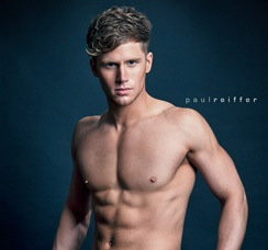 Sam-Kneen-by-photographer-Paul-Reiffer-05