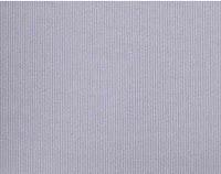 kolor: D3 100% bawełna<br /> gramatura 480 gr, szerokość 150 cm<br />  wytrzymałość: 45 000 Martindale<br /> Przepis konserwacji: prać w 30 st Celsjusza, można prasować (**), można czyścić chemicznie<br /> Przeznaczenie: tkanina obiciowa, tkaninę można haftować