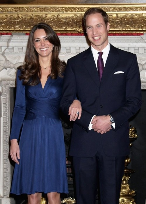 kate middleton14