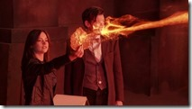 Doctor Who 34 - 02-23
