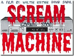 NEWSCREAM