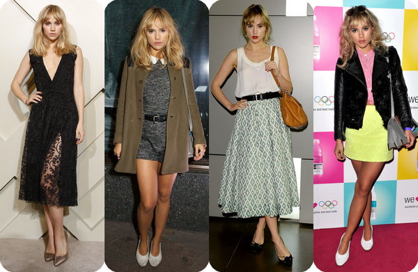 Estilo Suki Waterhouse 02