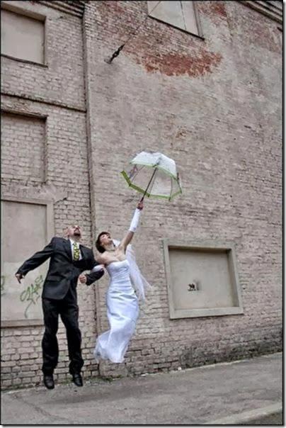funny-wedding-moments-39