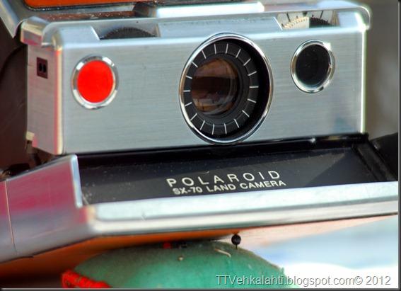 sitruuna per. polaroid SX-70 056