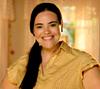 dada - Renata Roberta_principal