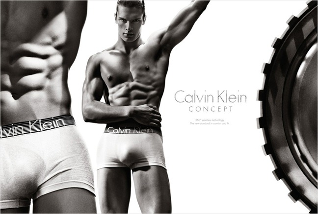 matthew-terry-calvin-klein-underwear-spring-summer-2013-02