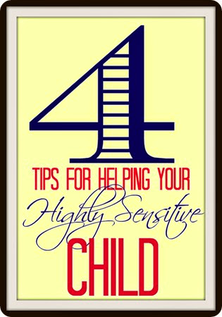 4-Tips-for-helping-your-highly-sensitive-child