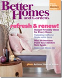 betterhomes&gardens
