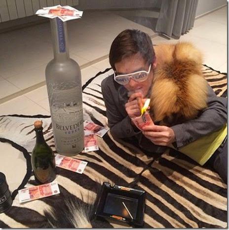 rich-kids-instagram-011