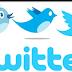 10 maneiras de perder seguidores no Twitter.