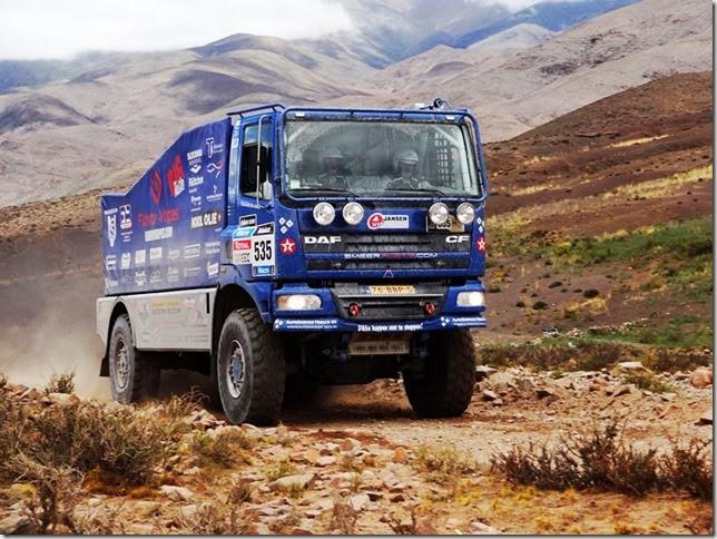 Dakar_2014_Trucks_DSC01388