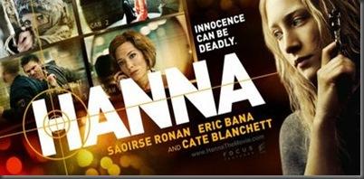 Hanna-movie-poster-(2011)