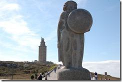 Oporrak 2011, Galicia -A Coruña  27