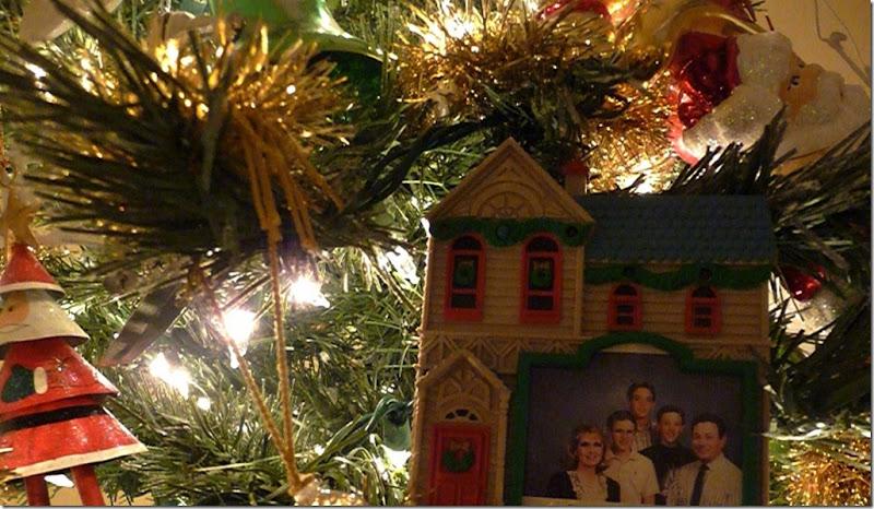 Christmas tree 2011 041 (800x465)