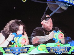 Disney trip Kelley tommy buzz lightyear ride2