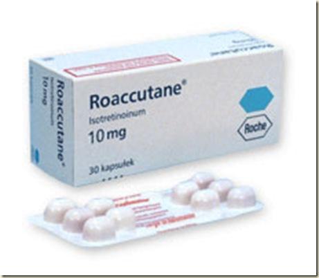 pastillas para elacne11