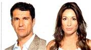 Mascaras - Caio sofre por Manuela003