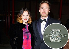 drew-barrymore-will-koppelman-ring