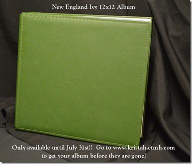 new england ivy album_DSC_2974
