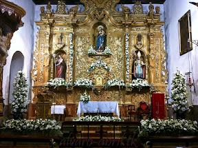 exorno-floral-para-boda-en-peligros-julio-2012-alvaro-abril-(17).jpg