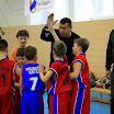 05 - Новогодний турнир по баскетболу среди юношей 2005-2006 ггр. Углич  24 января 2015.jpg