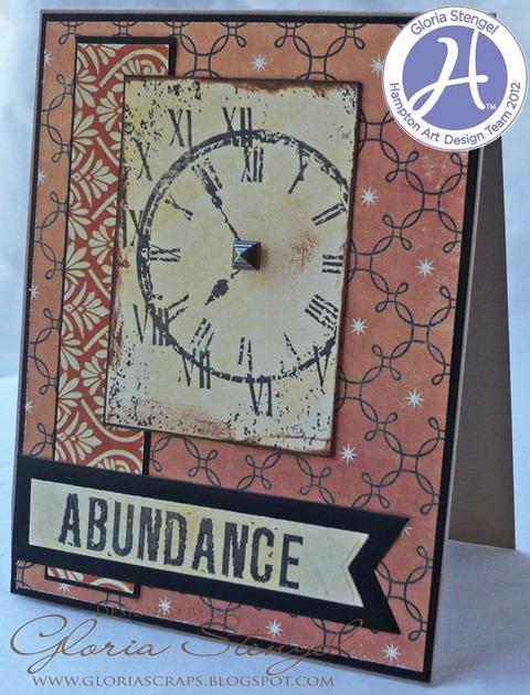 Abundance-Card-1