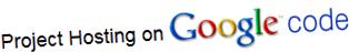 File hosting on google