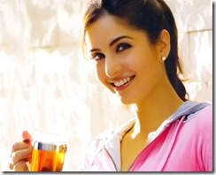 Latest pics and  wallpaper of Katrina kaifmastitime