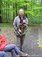 2010-05-14-Trier-14.56.00.jpg