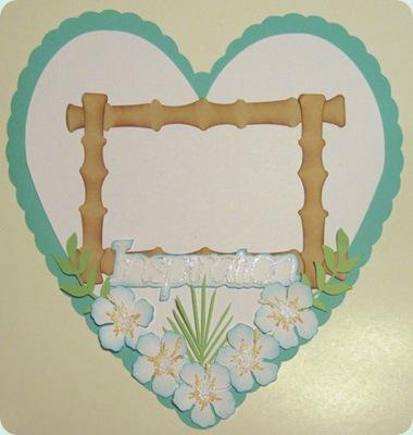 heart banner1-500
