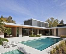 Piscina-arquitectura-contemporanea-fachadas