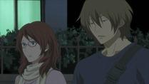 [HorribleSubs] Natsuyuki Rendezvous - 03 [720p].mkv_snapshot_14.01_[2012.07.19_14.57.23]