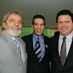Presidente Lula sanciona Lei Geral de Ater.jpg