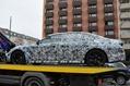2017-BMW-5-Series-4