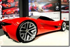 Ferrari-World-Design-Contest-2011-Xezri-by-IED-Turin