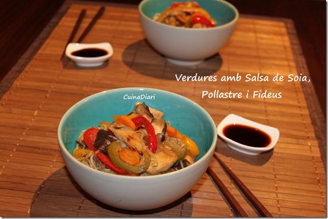 8-verdures soia i fideus-ppal1-